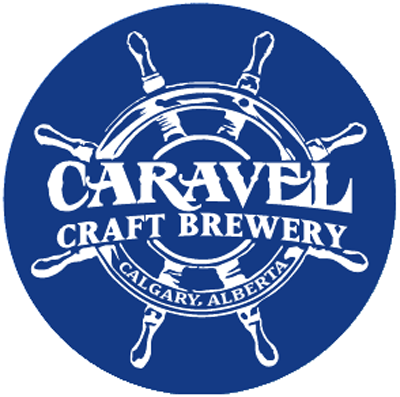 Caravel Brewery