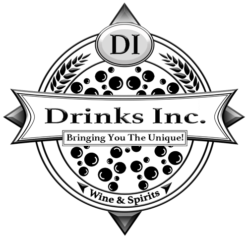 Drinks Inc.