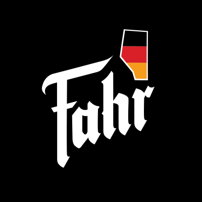 Fahr Brewery