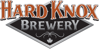 Hard Knox™ Brewery