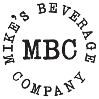 Mike's Beverage Company