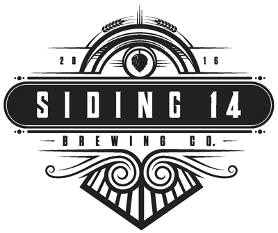 Siding 14 Brewing Company