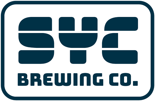 SYC Brewing Co