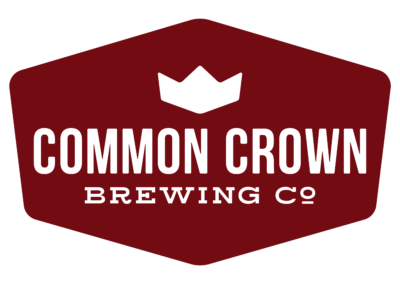 Common Crown Brewing