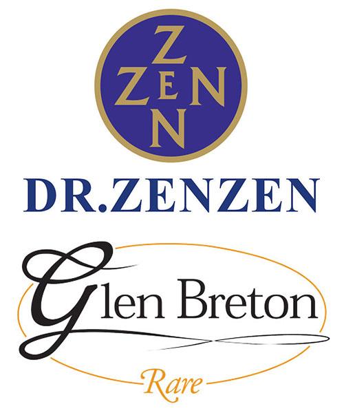 Dr. Zenzen Wines & Glenora Distillers