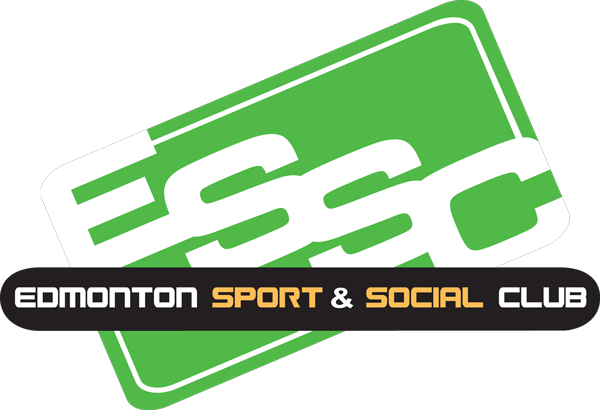 Edmonton Sport and Social Club