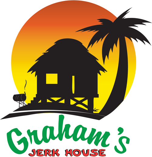 Graham's Jerk House