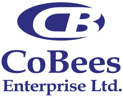 CoBee's Enterprise Ltd
