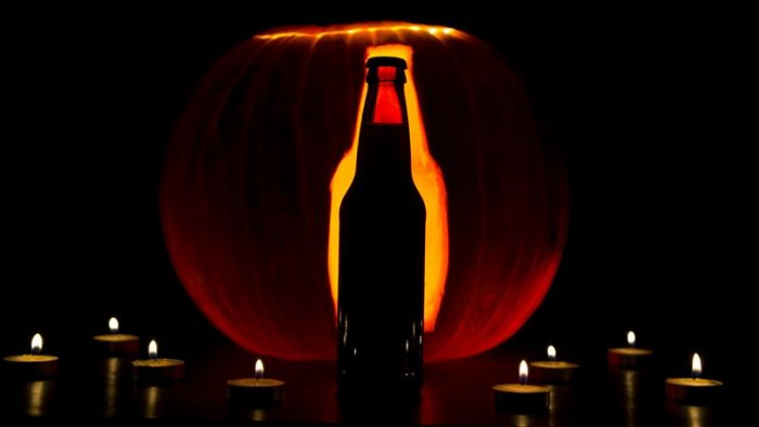 LEAD-BS-100716-Pumpkin-Beer-01