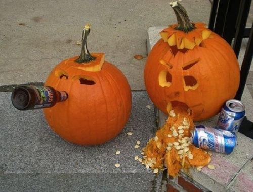 pumpkin-riot