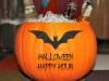 Halloween-happy-hour