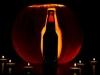 LEAD-BS-100716-Pumpkin-Beer-01